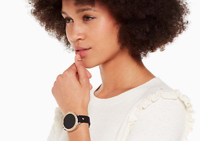 kate-spade-scallop-touchscreen-smartwatch